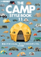 GO OUT特別編集 THE CAMP STYLE BOOK Vol.11 三栄書房
