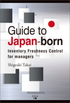 Guide to Japan-born inventory freshness Control for managers 高井重明