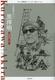 黒澤明 ――日本映画の巨人 筑摩書房編集部