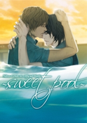 Nitro+CHiRAL Official Works ~sweet pool~ 著者:ニトロプラスキラル