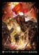オーバーロード9 破軍の魔法詠唱者 著者:丸山 くがね/イラスト:so-bin